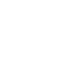 tire-icon-vector