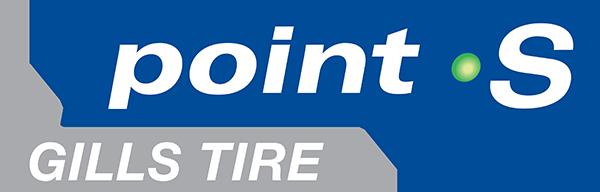 gills-point-s-logo@2X