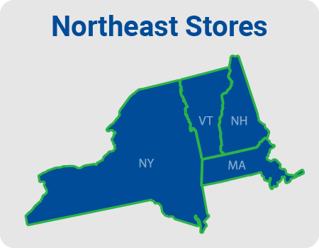 gills-northeast-stores-map