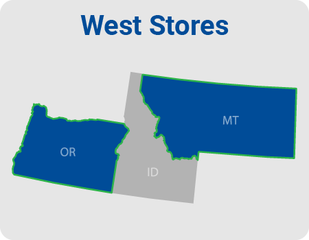 gills-west-store-maps